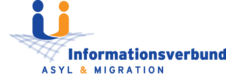 Informationsverbund Asyl & Migration