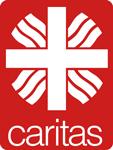 Caritas