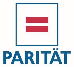 Der Paritätische Gesamtverband