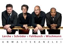www.lsfw.de