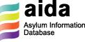 asylumineurope.org