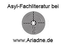 www.ariadne.de