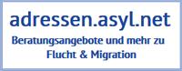 adressen.asyl.net