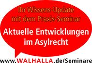 Link zu www.walhalla.de