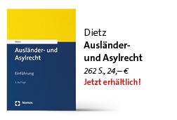 Link zum Nomos-Verlag